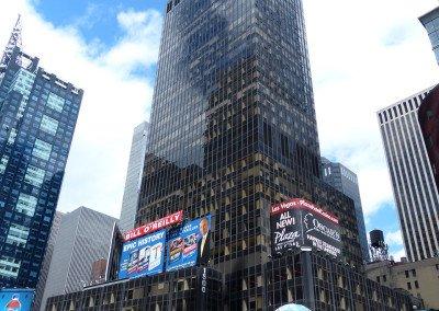 1500 Broadway, New York, NY