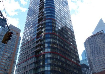 250 East 54th St., New York, NY