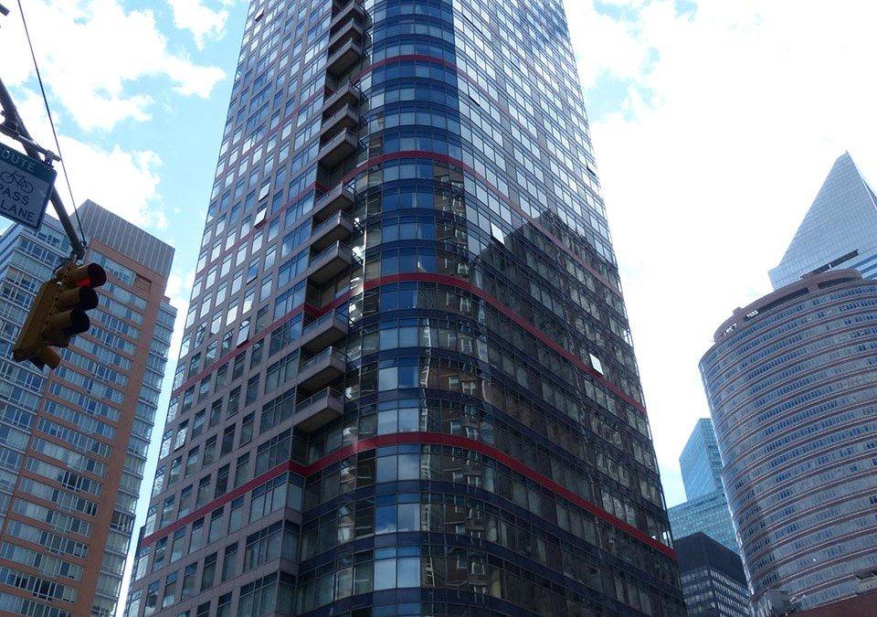 250 East 54th St., New York, NY