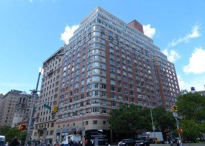 2373 Broadway, New York, NY