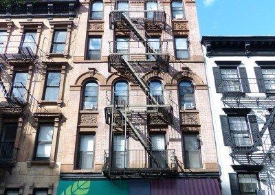 Upper East Side, New York, NY