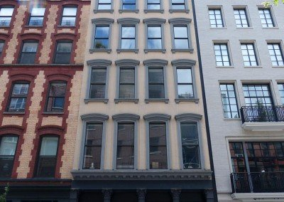 143 Reade Street, New York, NY